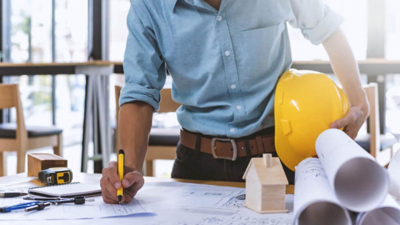General-contractors-for-construction-opt